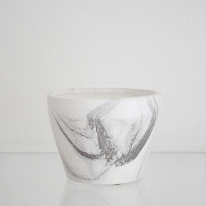 marble 9