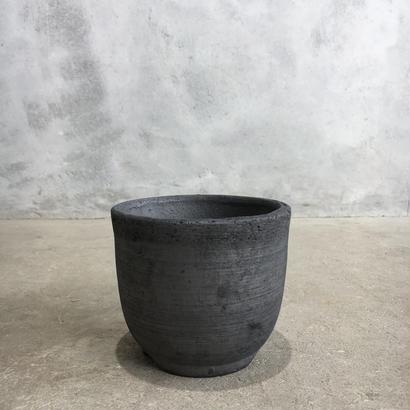 水昇岩 custom pot S(3.5号)