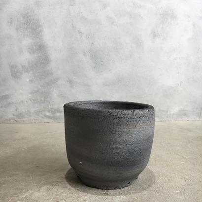 水昇岩 custom pot M (4号)
