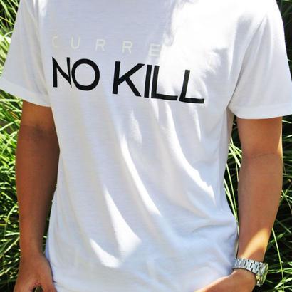 NO KILL DRY COTTON [WHITE]
