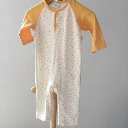 新生児-265 タオル地