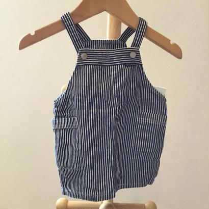 80cm-5 スカート