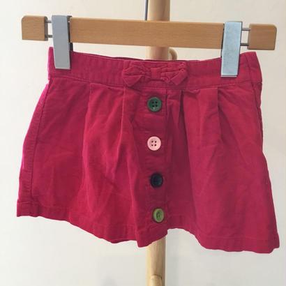 100cm-115 スカート