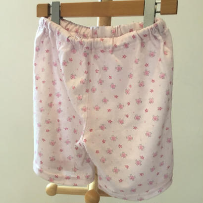 120cm-42 綿パンツ