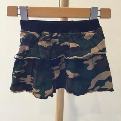 90cm-397 スカート