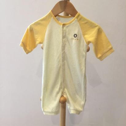 新生児-343