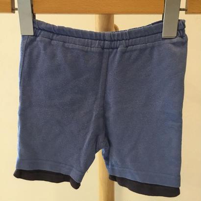 90cm-298 綿パンツ