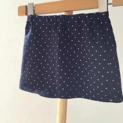 80cm-237 スカート