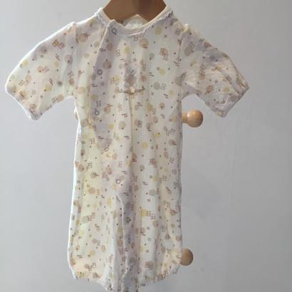 新生児-398