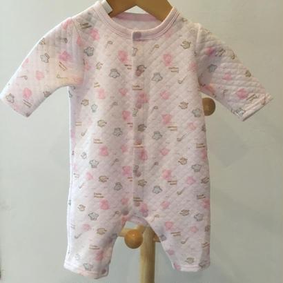 新生児-236