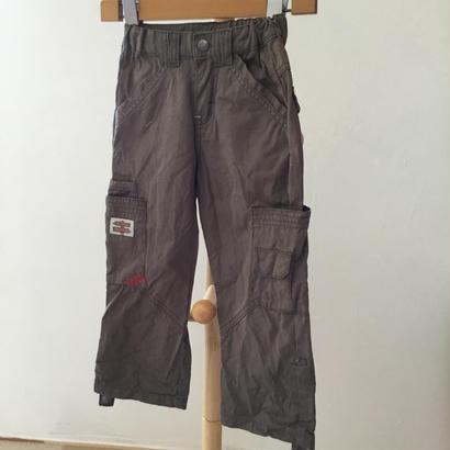 90cm-192