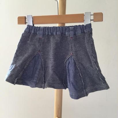 80cm-131 スカート