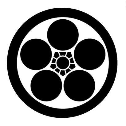 カスタムナ0071