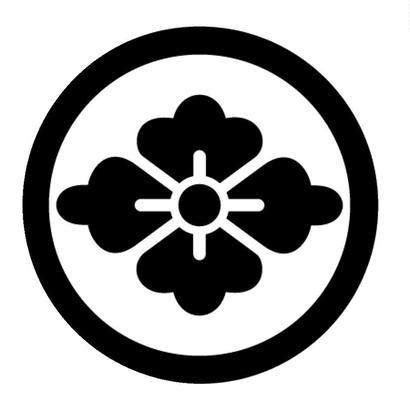 カスタムナ0073