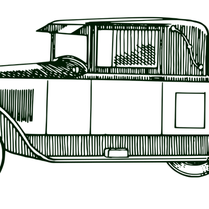 カスタムナビD0135