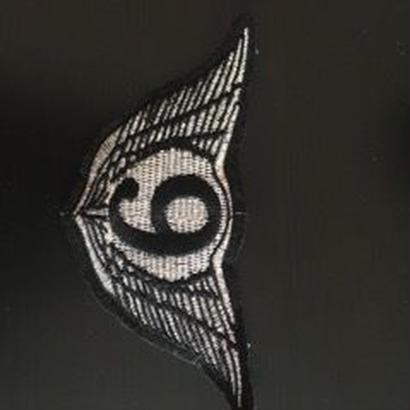 カスタムナビIS0035