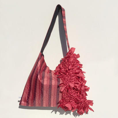 new bag / red - 01