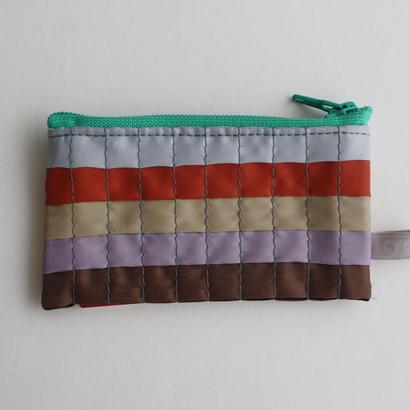 ironui pouch / mini / 28