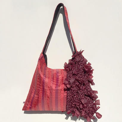 new bag / red - 02