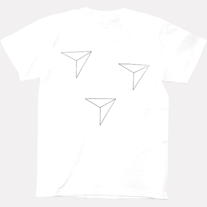 T-Shirts  Y