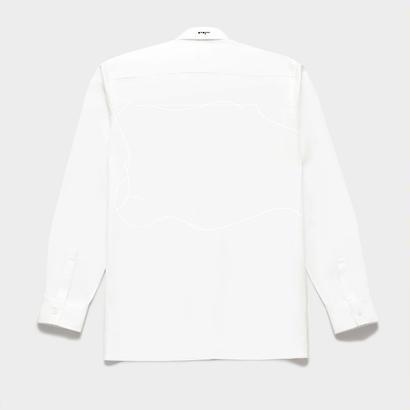 Shirts 00050