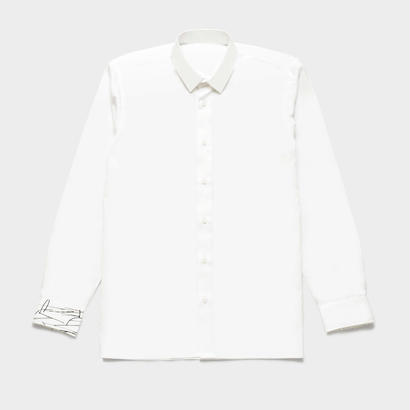 Shirts 00058