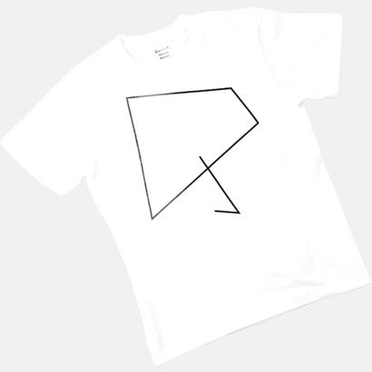 T-Shirts  Q