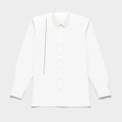 Shirts 00066