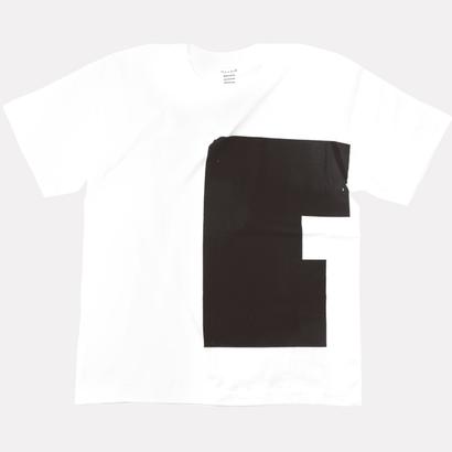 T-Shirts  G
