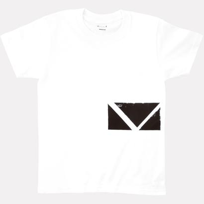 T-Shirts  V