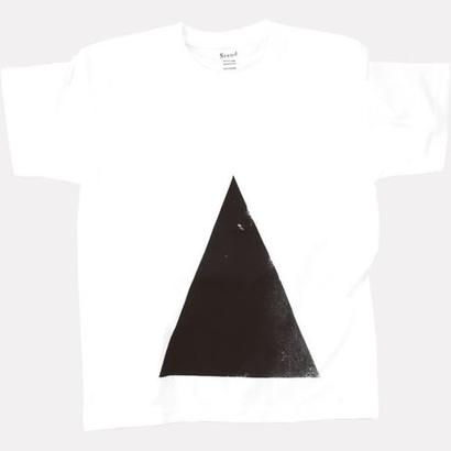 T-Shirts  A