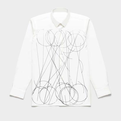 Shirts 00064