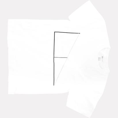 T-Shirts  F