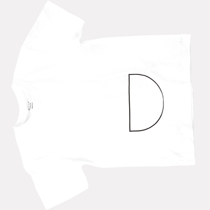 T-Shirts  D
