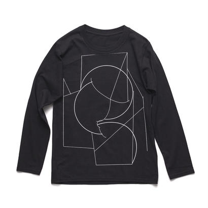 long sleeve T-shirt 00004