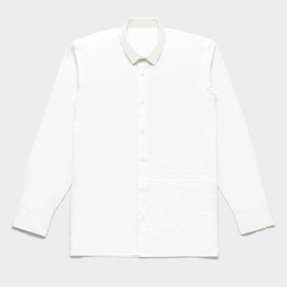 Shirts 00054