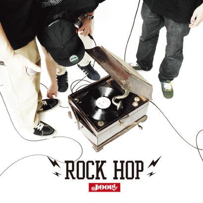 [ROCKHOP] JIDORI