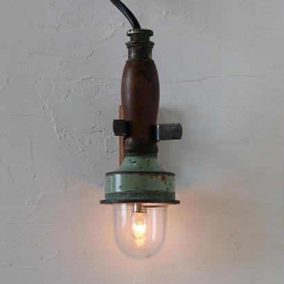 船舶ランプ