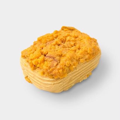 グルメうにバター「ブールアロマティゼ」雲丹・うに・ウニ・UNI!