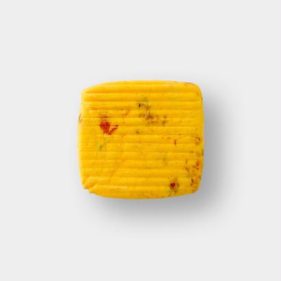 香るバター「ブール・アロマティゼ」マンゴー