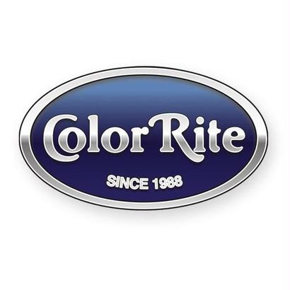 FBF ColorRite ペイントスティック DUCATI