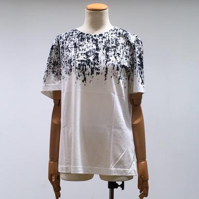 JASON WU(ジェイソンウー)半袖Tシャツ