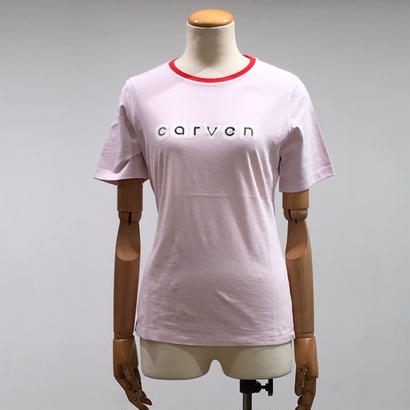 CARVEN(カルヴェン)半袖Tシャツ