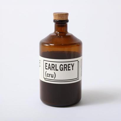 EARL GREY (cru)