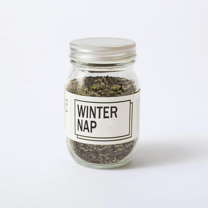 WINTER NAP