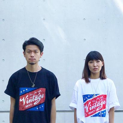 Vintage BIG T-shirts