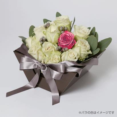 Kikko(white-トルマリン-Oct. 10月)