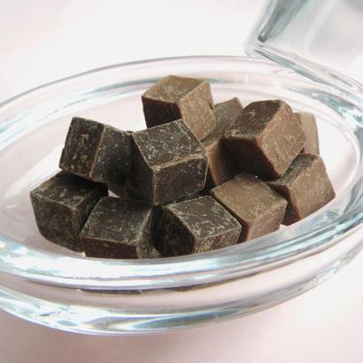 低GIチョコレート ミルク・ダーク