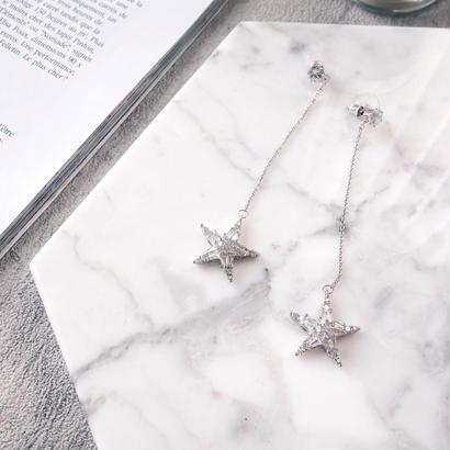 star swing pierce