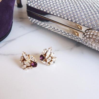 bijou assort  pierce,earring
